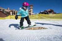 Carpet Snowboarding Parks - Carpet Vidalondon