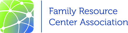 Family Resource Center Association (TV)