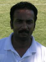 Bijoy Purushothaman