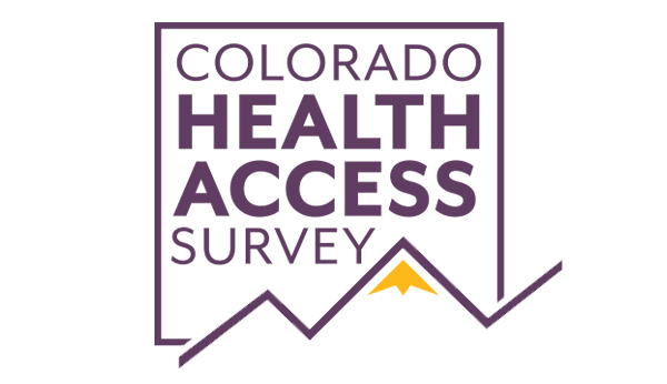 The Colorado Health Access Survey Colorado Health Institute