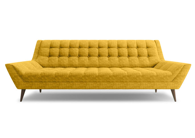 1950s Home Decor Thrive Home Furnishings: Keeping Mid-Century American Design Alive & Inspired - Tahoe Real ...