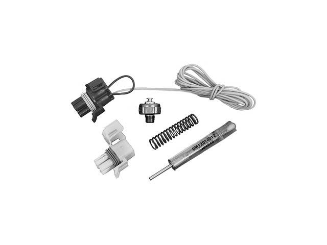 home custom volkswagen modular wiring kit