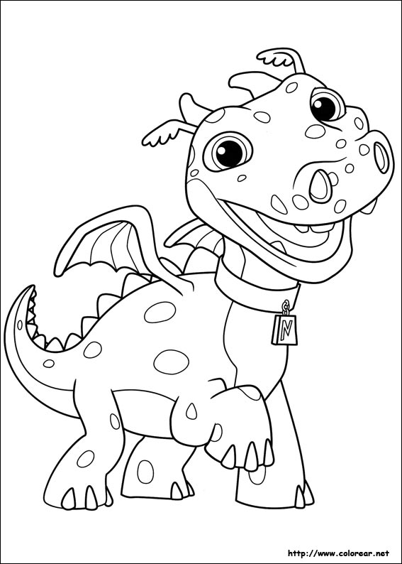 17 Best Images About Nickelodeon Coloring Pages On - Auto Electrical ...