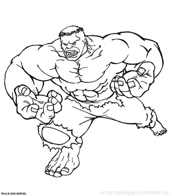 Excellent Hulk Para Pintar Hd Auto Electrical Wiring Diagram Wiring 101 Ariotwise Assnl
