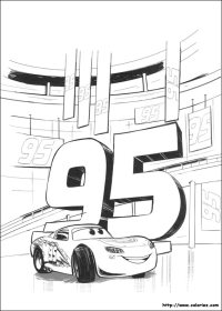 Index of /images/coloriage/cars-3