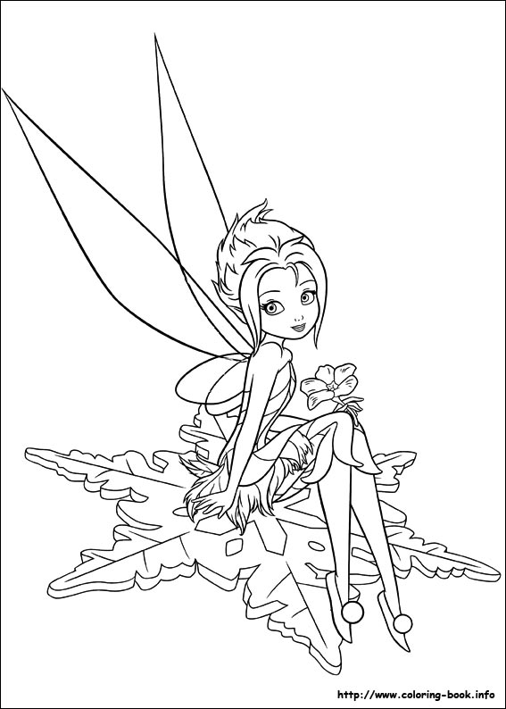 coloring page Princess and the Frog drawings Pinterest Frogs - new snow coloring pages preschool