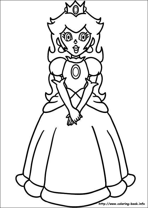 mario coloring pages - Goalgoodwinmetals - mario coloring pages