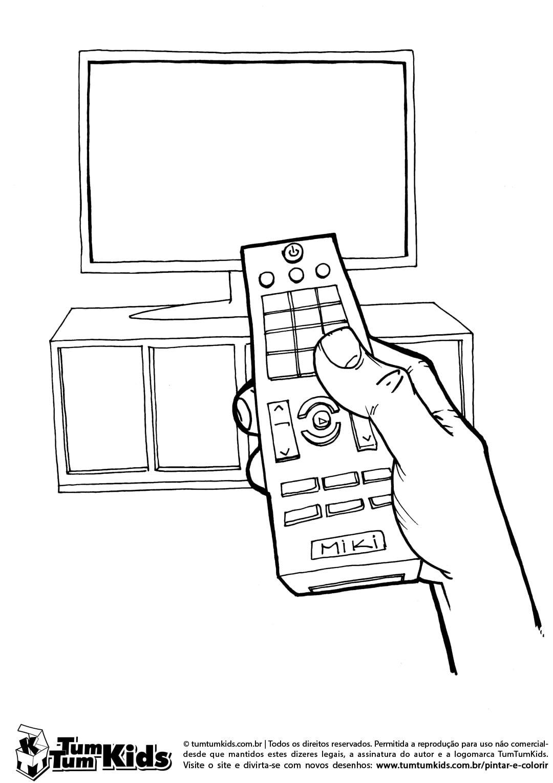 2014 wildcat t28rks wiring system pdf