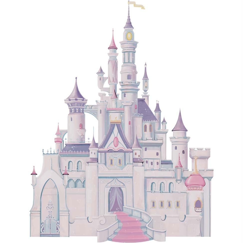 Barbie 3d Live Wallpaper Como Desenhar O Castelo Da Disney