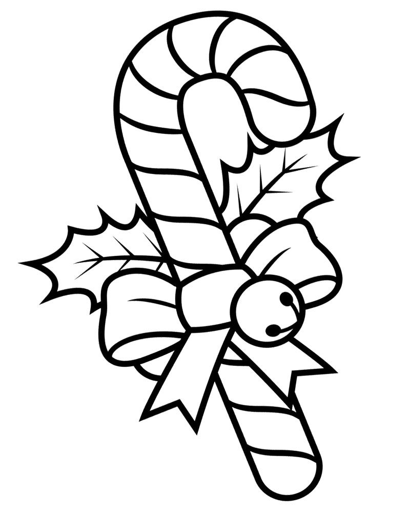 Of Christmas Stocking Coloring Page Free Amp Printable Coloring Pages