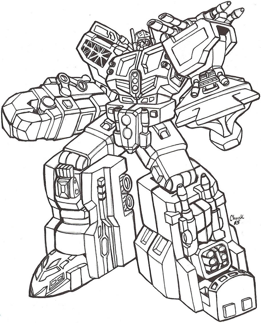 coloring pages transformers - Coloring Pages Transformers Prime