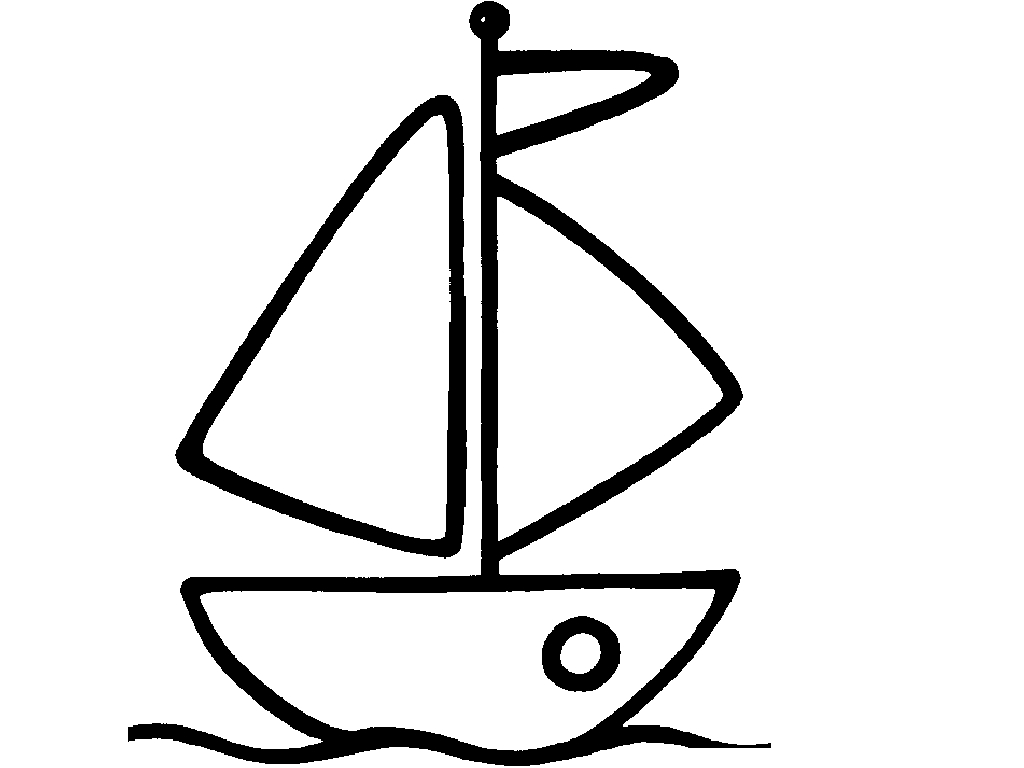 Coloring Page Boat. boat free coloring pages for kids 12 pics how to ...