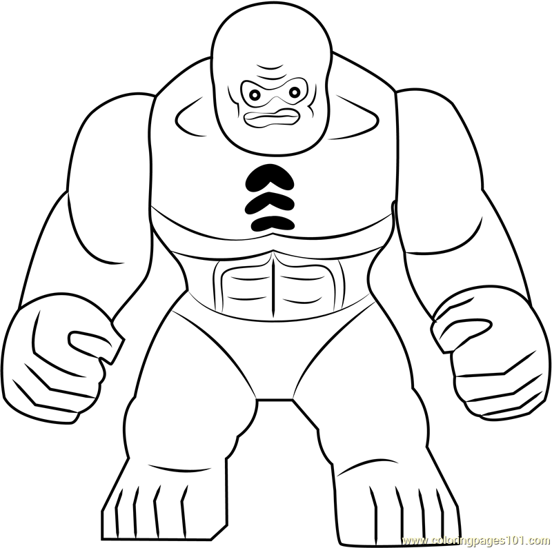 how to draw lego superman auto electrical wiring diagramlego abomination coloring page