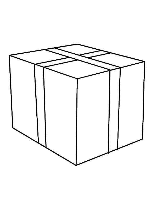 2204 x3 fuse box location