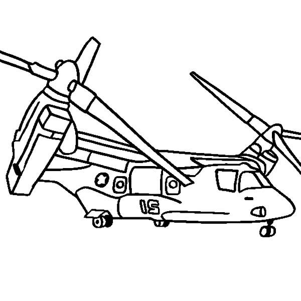 ford f 250 6 0 Motordiagramm
