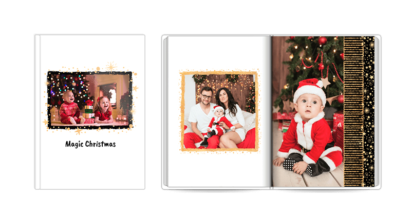 Christmas templates and Colorland\u0027s bestsellers Inspirations