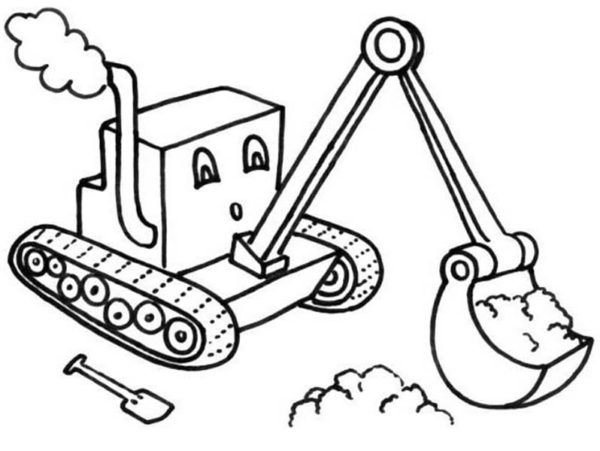 Tractor Tom Coloring Pages likewise Summer Activities Coloring Page For Boys in addition img anomius   medium 1 tractor Printable Coloring Pages For Kids besides  moreover Royalty Free Stock Images Agricultural Tractor Illustration Art Drawing Image39721719. on john deere farm tractor coloring page