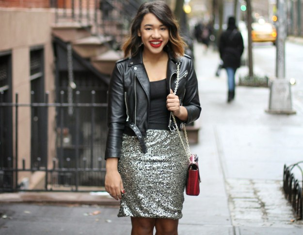 sequin skirt sequin pencil skirt how to wear a sequin pencil skirt wear a sequin skirt the perfect sequin skirt how to wear a sequin skirt sequin skirt fashion blogger glitter skirt new york fashion blogger fashion blogger sparkle skirt black fashion blogger ombre hair long bob lob long bob ombre hair hombre hair black fashion blogger color me courtney