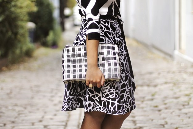 blogger new york city blog new york city blog black bloggers nyc new york city fashion blog dvf wrap dress dvf wrap dress black white dvf wrap dress diane von furstenberg wrap dress diane von furstenberg dress black white dress