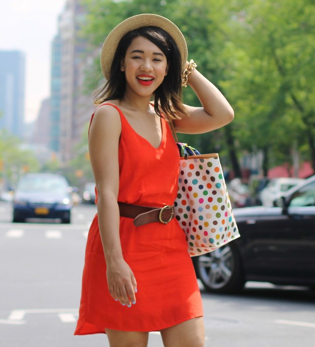 tory burch bag polka dot bag tory burch polka dot bag polka dot tote tory burch tote polka dot tote spotted tote boater hat orange orange dress boater hat boater hat wedges born wedges orange dress summer dress overcoming securities big arms loosing weight loosing big arms overcoming your insecurities