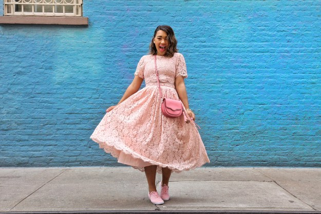 colormecourtney color me courtney colormecourtney.com @colormecourtney color me courtney instagram color me courtney blog black fashion bloggers new york city fashion blogger NYC fashion blogger nyc fashion blogger new york juliah engle fashion blog african american fashion blogger vogue fashion pinterest fashion street style blogger style what bloggers wear best fashion bloggers rach martino fashion bloggers julia hengle gal meets glam with love from kat bloggers to follow taylor swift style zooey deschanel style taylor swift fashion zooey deschanel fashion amber filler barefoot blonde the best fashion bloggers best fashion bloggers new york pink peonies rachel parcell fun fashion blogger kate spade fashion blogger stripe fashion blogger polka dot fashion bloggers happy fashion blogger what to wear spring fashion spring style spring outfits spring style guide spring styles keds spring dresses kate spade spring style keds kedsstyle taylor swift keds pink pink keds floral dress kate spade floral dress pink lace dress midi dress pink midi dress pink lace midi dress pink saddle bag rebecca minkoff denim jacket boyfriend denim jacket crown braid braided hair short hair braided