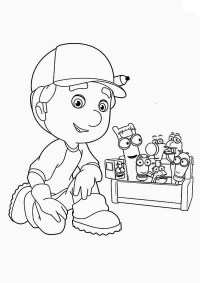 √ Play Color By Number Coloring Pages Game Online