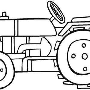 farmall tractor wiring diagram model a