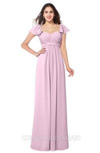 ColsBM Karla Fairy Tale Bridesmaid Dresses - ColorsBridesmaid