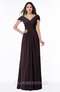 ColsBM Evie Italian Plum Bridesmaid Dresses