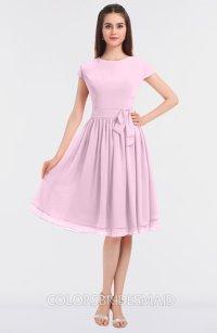 ColsBM Bella Fairy Tale Bridesmaid Dresses - ColorsBridesmaid