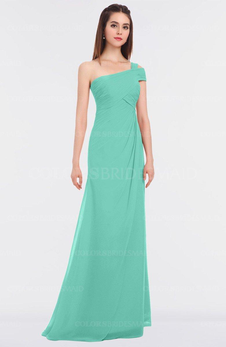 Fullsize Of Green Bridesmaid Dresses