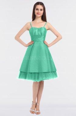 Small Of Mint Green Bridesmaid Dresses