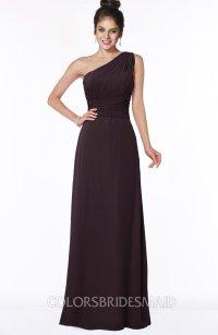 ColsBM Adalyn Italian Plum Bridesmaid Dresses ...