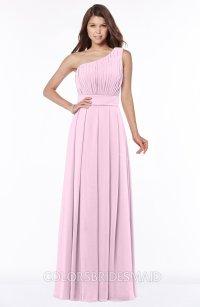 ColsBM Adeline Fairy Tale Bridesmaid Dresses ...