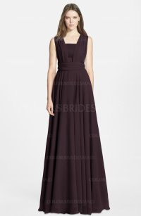 ColsBM Nala Italian Plum Bridesmaid Dresses