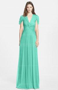 ColsBM Rosie Seafoam Green Bridesmaid Dresses ...