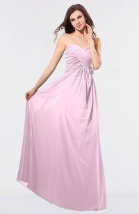 ColsBM Danica Fairy Tale Bridesmaid Dresses - ColorsBridesmaid