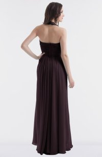 ColsBM Maeve Italian Plum Bridesmaid Dresses