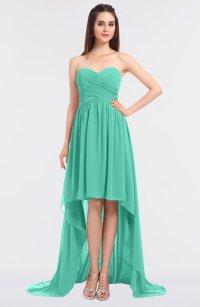 ColsBM Skye Seafoam Green Bridesmaid Dresses ...