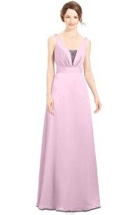 ColsBM Alexa Fairy Tale Bridesmaid Dresses - ColorsBridesmaid