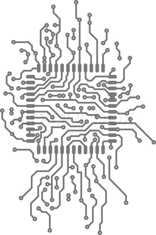 printed circuit board design
