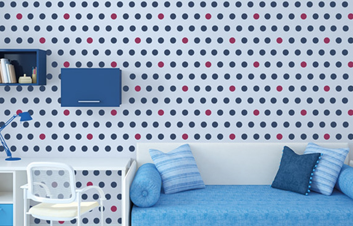 Quote Wallpaper Drive Colourdrive Home Painting Service Company Asian Paint