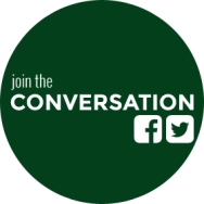 Join The Conversation - Monday Money Mantra