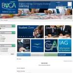 Brighton Aldridge Community Academy VLE