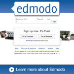 5 Steps to Get Started on Edmodo for Teachers