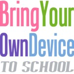 Bring Your Own Device (BYOD) in Schools – Considerations