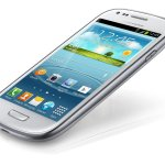 Samsung Premium Suite Upgrade is now available for Samsung Galaxy SIII