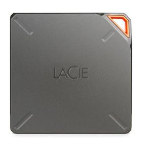 Lacie_Fuel4