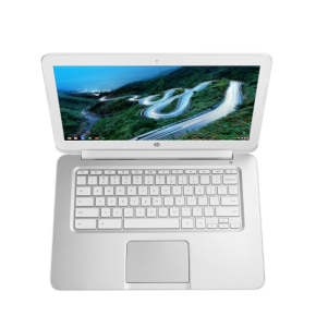 Top 5 Best Chromebooks 2014