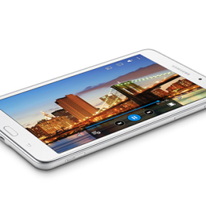 Samsung Galaxy Tab 4 vs Tab 3
